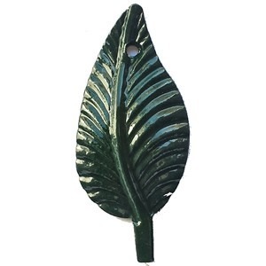 Verde Carruaje